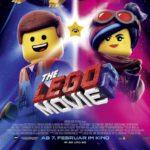 Lego Movie 2 Baustein Sets