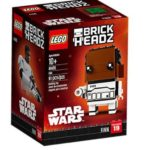 LEGO Brickheadz 41485 Finn