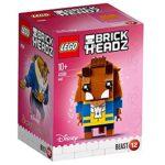 LEGO Brickheadz 41596 Biest