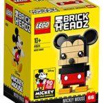 LEGO Brickheadz 41624 Micky Maus