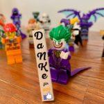 LEGO Datenbank Mein-Baustein erreicht 800 Gefällt mir