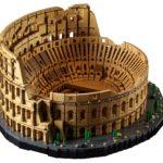 LEGO Creator Expert Kolosseum 10276