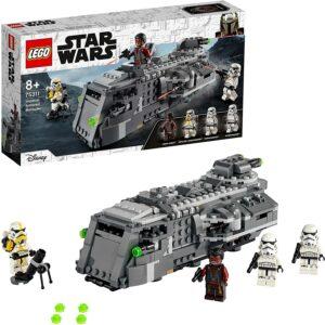 LEGO Star Wars Imperialer Marauder 75311