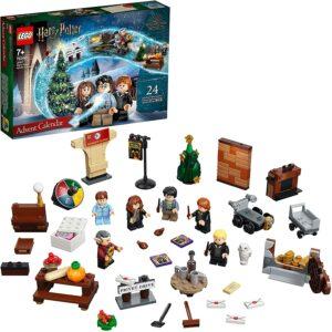 LEGO Adventskalender 2021 Star Wars 75307